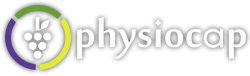 Physiocap