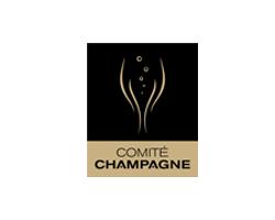 Physiocap et le comité Champagne
