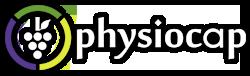 Physiocap / Nos clients